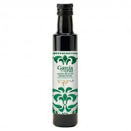 OLIVOVÝ OLEJ - extra panenský - 250 ml