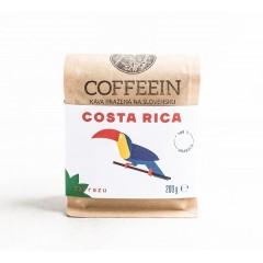 Costa Rica Tarrazu (200 g, zrnková káva)