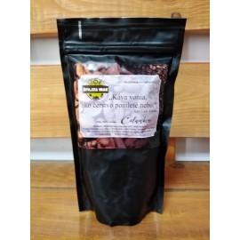 Čerstvá pražená káva ARABIKA - odroda KOLUMBIA - 1000g