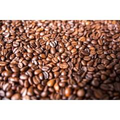 Columbia Risaralda - La Celia (200 g, zrnková káva)