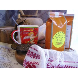 Pohánka-Mäta čaj - 150 g