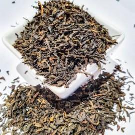 EARL GREY EXCELSIOR - 50g - čierny sypaný čaj